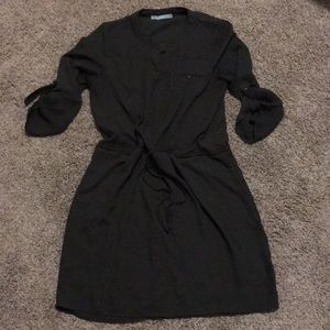 Maurices Dress